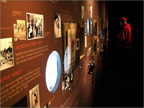a timeline of the life of jimi hendrix Biography timelines   timeline michael jackson timeline galileo galilei timeline dr seuss timeline jimi hendrix timeline nat turner timeline socrates timeline.