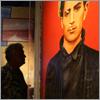 Dominic Chavez/Globe Staff