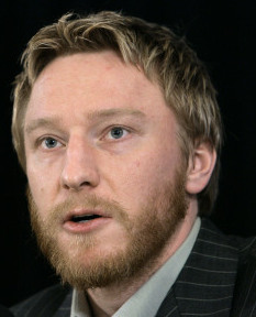 MARIAN HOSSA Too expensive?