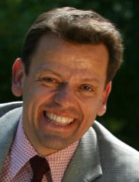 Diego Arciniegas