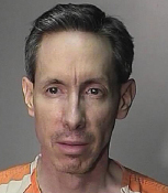 Sect leader Warren Jeffs was also indicted.