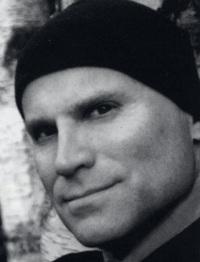 JOSEPH OLSHAN