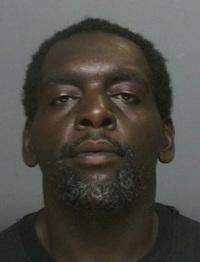 Willie Bernard Nolen was ordered held on $5,000 cash bail.