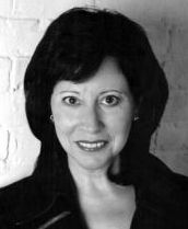 Linda Barnes sets her crime stories in Boston.