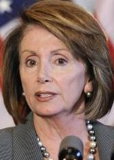 PLANS FOR BOTH COASTLINES Led by House Speaker Nancy Pelosi of California, Democrats are offering a mix of proposals that would allow drilling.