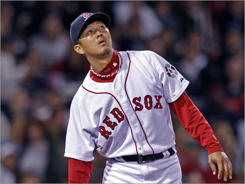 Hideki Okajima, RP <!-- // define variables var date = new Date(); var current_time = date.getTime(); // write SCRIPT tag to browser document.writeln(' '); // -->