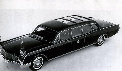 mystery car pix page 629 car forums at. Black Bedroom Furniture Sets. Home Design Ideas