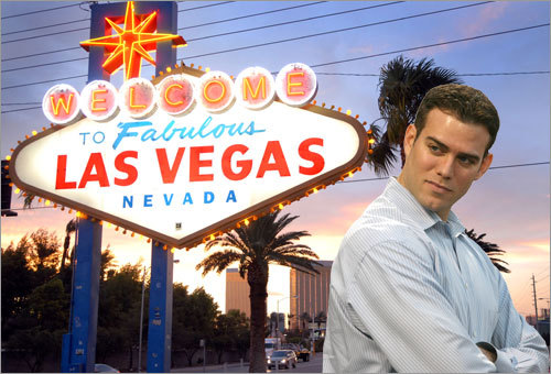 Vegas, baby ... While Theo Epstein is just one of 30 major league general managers looking to score big at the MLB winter meetings in Las Vegas, Tony Massarotti writes that the Red Sox, with money and prospects to deal, hold all the cards . With the annual swap meet underway, here are some of the names you'll be hearing a lot over the next few days.