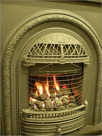 How To Close Off A Fireplace Flue Parts Tarmek 2013