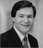 John A. Brennan Jr.