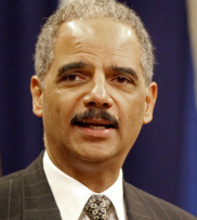 'RACE-PROTECTED COCOONS' 'Saturdays and Sundays, America in the year 2009 does not in some ways differ significantly from the country that existed almost 50 years ago,'' Attorney General Eric Holder said.