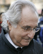 In coming weeks, some of Bernard Madoff's remaining assets could be used to offset the losses his investors incurred.