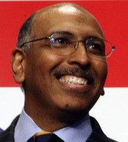 Michael Steele issued a statement saying, 'The Republican Party is and will continue to be the party of life.'