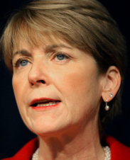 Wrapping up Attorney General Martha Coakley said the litigation ensured that similar problems will be prevented.