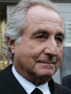 FAMILY TIES The trustee is also looking to retrieve money Bernard Madoff used for his personal use and for the benefit of his inner circle.