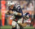 2008 Super Bowl
