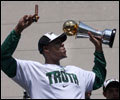 2008 Celtics Championship