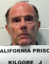James Kilgore served a six-year sentence.