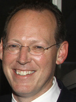 A MAN IN DEMAND Dr. Paul Farmer, a pioneer in improving health services in the Third World, is reportedly in discussions for a State Dept. position.