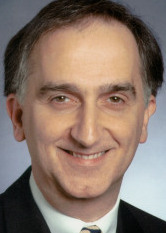 Frank J. Petrilli