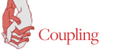 coupling: stories about relationships