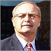 Former Massachusetts House Speaker Salvatore F. DiMasi