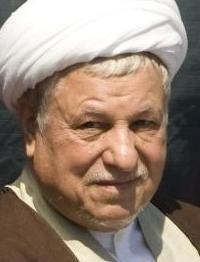 Akbar Hashemi Rafsanjani witnessed ''misstatements.''