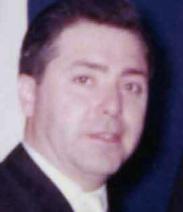 Richard J. Castucci