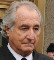 NOT SEEKING SYMPATHY 'We seek neither mercy nor sympathy,' Ira Sorkin, lawyer for Bernard Madoff 's (left), wrote to a federal judge.