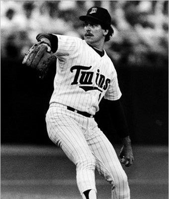 Frank Viola 'Sweet Music' made a name for himself with the Twins before going 24-20 in 1992-93 for the Sox. He underwent Tommy John surgery in 1994 and was able to pitch in just six games before joining the Blue Jays in 1995. He was released by the team soon after, finished the season with the Reds, and re-signed with the Blue Jays in early 1996. He was released again later that year and retired from baseball after 15 years in the majors. ( Viiola's stats )