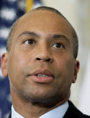 Governor Patrick says these loans will help home buyers achieve the stability of homeownership and stimulate economy.