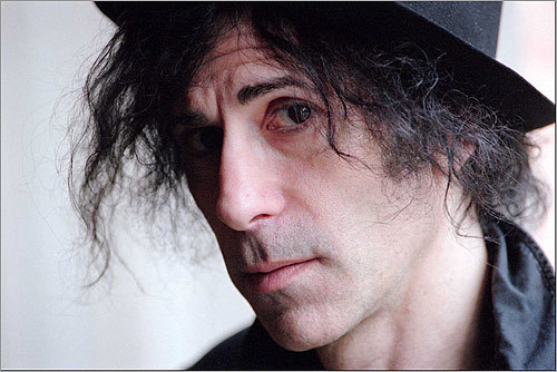 Originally a classical music station, WBCN (the call letters originally stood for Boston Concert Network) switched to an 'underground' rock format in the late 1960s. In 1968, Peter Wolf, who went on to front the J. Geils Band, worked as a WBCN disc jockey, using the nickname 'Wolfa Goofa.'