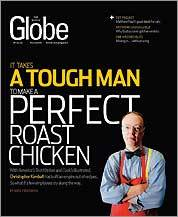 august 2 globe magazine cover