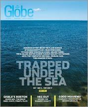 august 9 globe magazine cover