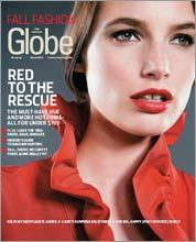 august 23 globe magazine cover
