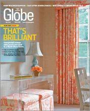 september 20 globe magazine cover