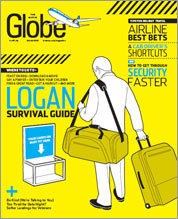 november 8 globe magazine cover