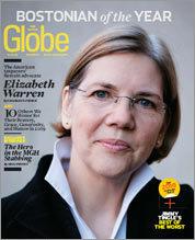 december 20 globe magazine cover