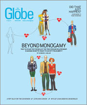 january 3 globe magazine cover