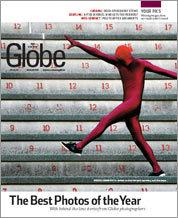 january 17 globe magazine cover
