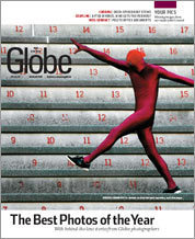 january 17 globe magazine cover