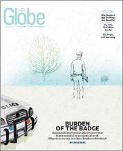 january 24 globe magazine cover