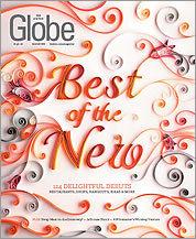january 31 globe magazine cover