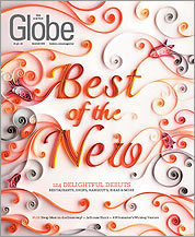 january 31 globe magazine cover