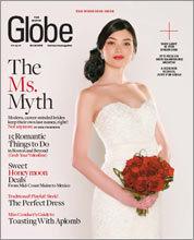 february 14 globe magazine cover