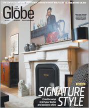 february 21 globe magazine cover