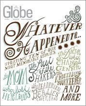 february 28 globe magazine cover