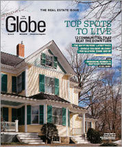 march 14 globe magazine cover