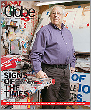 march 21 globe magazine cover