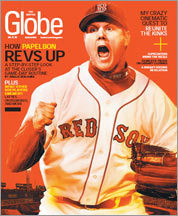 april 11 globe magazine cover
